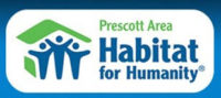Prescott Habitat for Humanity