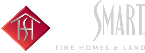 HomeSmart Fine Homes and Land
